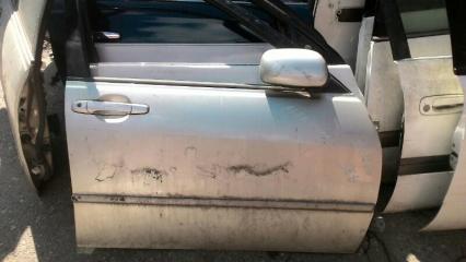 Дверь боковая передняя правая TOYOTA ALTEZA