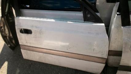 Дверь боковая передняя правая TOYOTA CORONA PREMIO