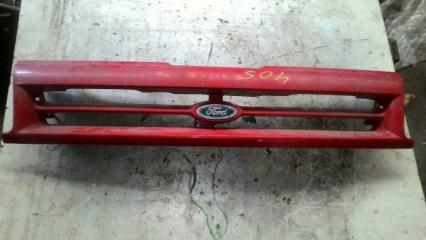 Решетка радиатора FORD
