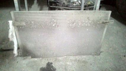 Радиатор кондиционера RENAULT LAGUNA 1 2000