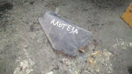 Блок предохранителей TOYOTA ALTEZA