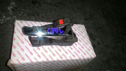 Ручка двери внутренняя правая TOYOTA Mark II