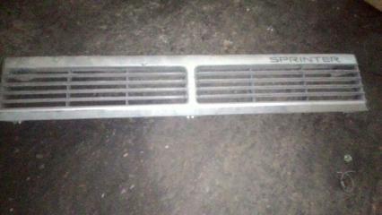 Решетка радиатора TOYOTA SPRINTER