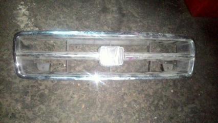 Решетка радиатора HONDA VIGOR