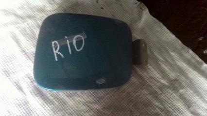 Лючек топливного бака KIA RIO 1 2004