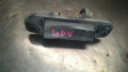 Ручка двери задней MAZDA MPV