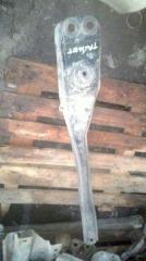 Балка подвески передняя MAZDA TRIBUTE