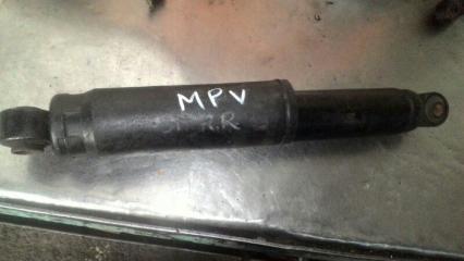 Амортизатор задний MAZDA MPV