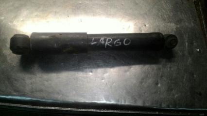 Амортизатор передний NISSAN LARGO