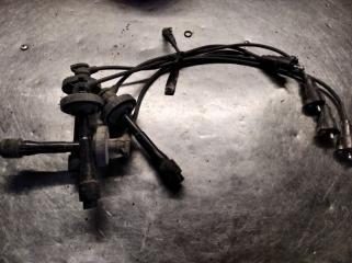 Провода высоковольтные TOYOTA VISTA