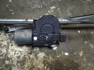 Мотор дворников PEUGEOT 308