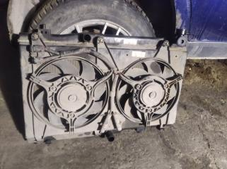 Радиатор двс Chery Kimo A1