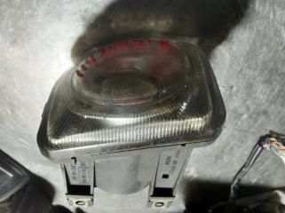 Фара противотуманная передняя правая SUBARU LEGACY