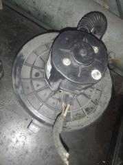 Мотор печки Chery Kimo A1