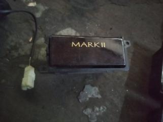 Пепельница TOYOTA Mark II