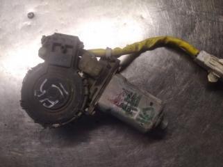 Мотор стеклоподъемника передний правый TOYOTA COROLLA