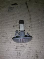 Запчасть повторитель (поворотник) в крыло Citroen C3 2003