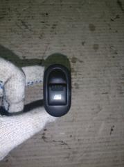 Запчасть кнопка стеклоподъемника Citroen C2 2009
