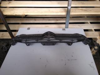Решетка радиатора Citroen C4 2011