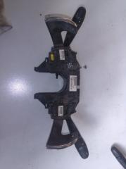 Подрулевой переключатель Citroen C4 2005