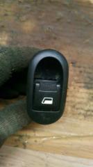 Запчасть кнопка стеклоподъемника Citroen C3 2008