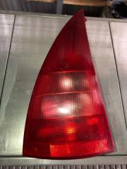 Фонарь задний правый Citroen C3 2003