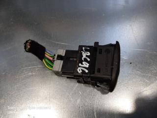 Запчасть кнопка стеклоподъемника Citroen C3 2007