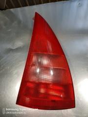 Фонарь задний левый Citroen C3 2004