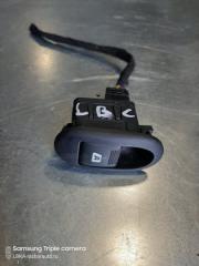 Запчасть кнопка стеклоподъемника Citroen C3 2004