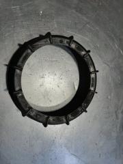 Запчасть кольцо бензонасоса Ford Focus 2 2007