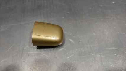 Запчасть накладка ручки двери задняя левая PEUGEOT 307 2003