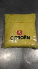 Запчасть жилет автомобильный Citroen C4 2007