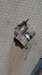 Запчасть стартер Citroen C2 2004