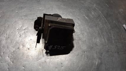 Запчасть блок abs Infiniti FX30d 2008