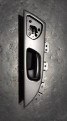 Запчасть ручка двери внутренняя задняя правая Infiniti FX30d 2008
