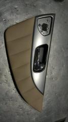 Запчасть ручка двери внутренняя задняя левая Infiniti FX30d 2008