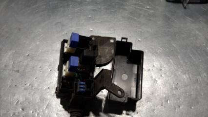 Запчасть блок предохранителей Infiniti FX30d 2008