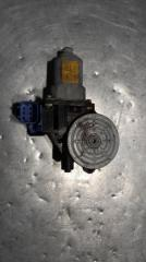 Запчасть мотор стеклоподъемника Infiniti FX30d 2008