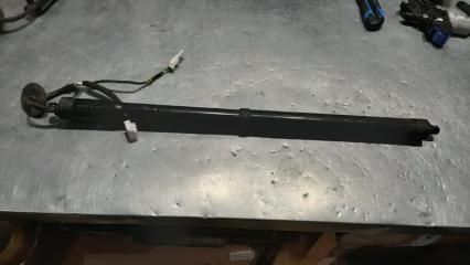 Запчасть амортизатор крышки багажника Infiniti FX30d 2008