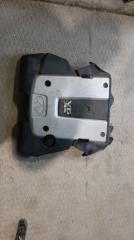Запчасть накладка на двигатель Infiniti FX30d 2008