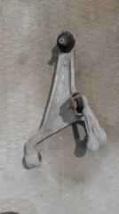 Запчасть рычаг подвески задний правый Infiniti FX30d 2008