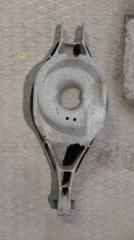Запчасть рычаг подвески задний Infiniti FX30d 2008