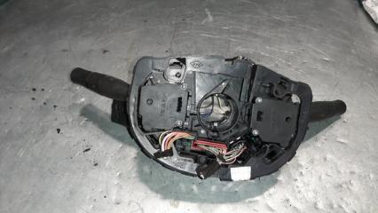 Подрулевой переключатель Renault MEGANE 2007