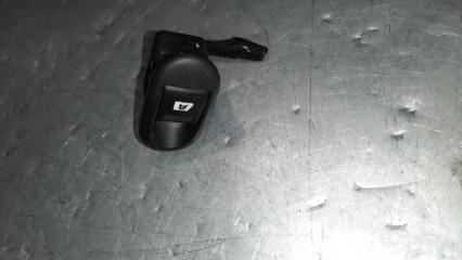 Запчасть кнопка стеклоподъемника левая Citroen C3 2004