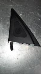 Запчасть накладка зеркала левая Hyundai i30 2008