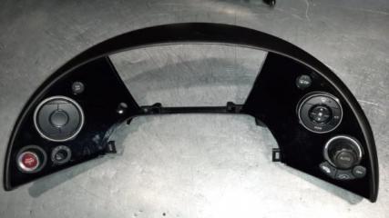 Запчасть блок управления климат-контролем Honda Civic 2008
