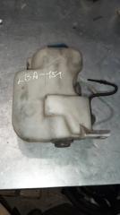 Запчасть бачок омывателя Audi A3 2002