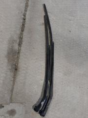 Запчасть тяга/рычаг (поводок) щетки стеклоочистителя передний Honda Civic 2008