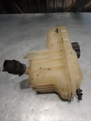 Запчасть бачок расширительный Suzuki Swift 3 2009