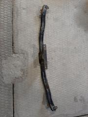Запчасть усилитель бампера (жесткость бампера) передний Nissan Primera 3 2004